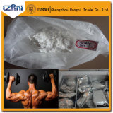 2016 Methyltestosteron Muscle Growth Steroid 17-Alpha-Methyl-Testosteron