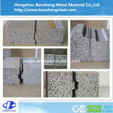 EPS Cement Sandwich Panel for Fire Insulation