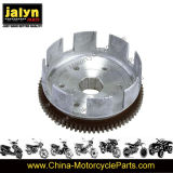 Motorcycle Spare Part Motorcycle Outer Comp Clutch for Cg125