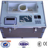 Transformer Oil Dielectric Strength Tester Bdv Oil Tester