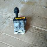 Dump Truck Parts-Hyva Hydraulic Parts-3 Hole Hoist Control Valve, PT Valve