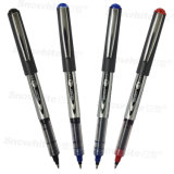 Liquid Ink Roller Ball Pen PVR155 for School and Office ODM OEM