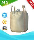 1000kgs PP Woven Bag