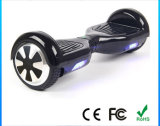 Factory Provided Self Balancing 6.5inch Hoverboard Electric Skateboard