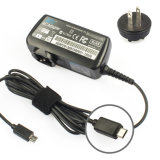 5V 2A AC Adapter for Asus Eeepad Me400c Me172V Tablet
