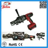 High Effiency and Portable Automatic Cordless Rebar Cutter Machine RC-20b