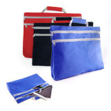 Light Weight Simple Conference Document Bag