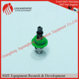 SMT Juki 689# Nozzle Used in Juki Pick and Place Machine