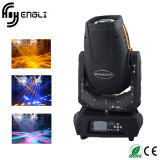 280W 10r Moving Head Spot Beam Light for Stage (HL-280ST)