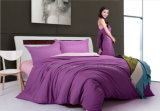 Simple Style Pure Cotton Home Use Bedding Sets