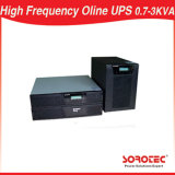 0.7-3kVA Rack Mountable UPS, Mini UPS Uninterrupted Power Supply