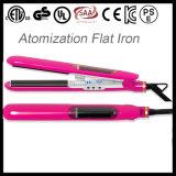 Ionic Steam Hair Straightener (V179)