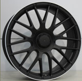 Low Presure Casting Wheel Car Alloy Wheel Rims