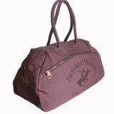 High Quality Canvas Travel Bag (RS-201439)