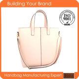 Hot New Products for 2015 China Fashion Woman Handbag