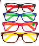 The Newest Style Rectangular Frame Reading Glasses