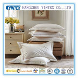 "Standard Size Cotton Pillowcase for Hotel 200 Thread Count, 21""X32"" White (Fits 20"" X26"")"