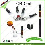 Ocitytimes Vapes 0.3ml/0.6ml/1.0ml Cbd Oil Vaporizer Cbd Oil Cartridge
