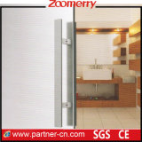 Fasionable Stainless Steel Gate Handle
