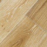 Good Quality Engineered Oak Wooden Floor