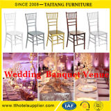 Wedding Used Sale Clear Plastic Transparent Tiffany Chair