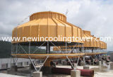 Fiberglass Round Industrial Cooling Tower