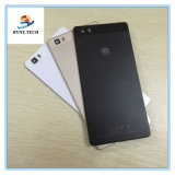 Replacement Parts Housing Battery Back Cover for Huawei P8 Lite