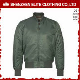Wholesale High Quality Bomber Men Jacket (ELTBJI-33)