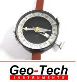 Good Quality Wrist Type Outdoor Compass (model KA-1)