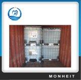 Manufacturer Good Quality Sodium Bromide Liquid Price