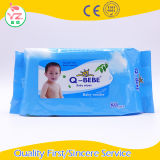 Cleaning Wet Wipes for Baby