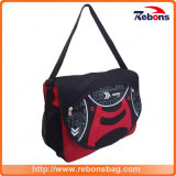 High Quality Professional Top Briefcases Shoulder Bags