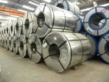 DC01 SPCC Ss400 Q235 Q195 Cold Rolled Steel Coil Plate