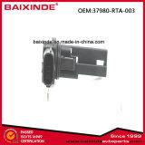 Wholesale Price Car Mass Air Flow Sensor 37980-RTA-003 for Honda