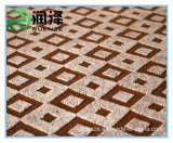 Jacquard Carpet