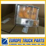 1387155 Corner Lamp Body Parts for Scania