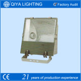 IP65 400W Outdoor HID Flood Light