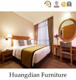 Customize Hotel Furniture (HD207)