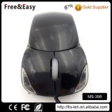 Mini Gift Car Mouse with Laptop Computer Mice
