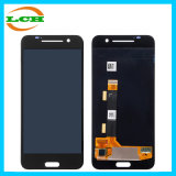 Mobile Phone LCD for HTC One A9 Screen Digitizer Assembly