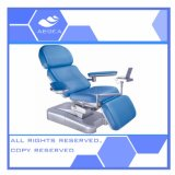 AG-Xd101 Ce&ISO Approved Electric Blood Collection Dialysis Chair