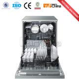 High Capacity Dish Washing Machine