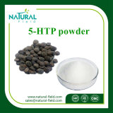 Pure Griffonia Simplicifolia Seed Extract 5-Htp (20%-98% 5-hydroxytryptophan)