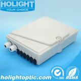 12 Core Fiber Optical Terminal Box