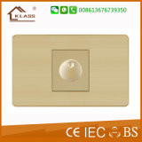 Hot Sale Fan Control Switch 1000W Aluminum Material