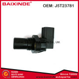 Wholesale Price Car Crankshaft Position Sensor J5T23781 for SUBARU Outback