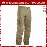 Mens Outdoor Wear High Quality Cargo Pants (ELTHVPI-61)