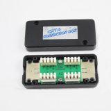 Cat. 5e Cat. 6 RJ45 Cable Box Connection Box
