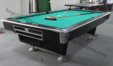 China Wholesale Markets Games Billiard Pool Table Price 2017