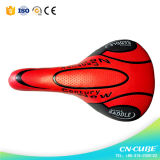 Kids Bicycle Mountain Bike Parts Seat Saddles